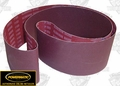 Powermatic 6078027 Sanding Belt