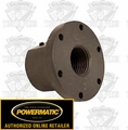Powermatic 6294736 Face Plate for the 3520A & 4224