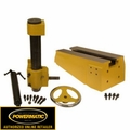 Powermatic 6294900 20'' Complete Bed Extension Kit for 4224B