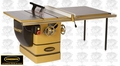 "Powermatic 1720305K Model PM3000 7.5HP 3PH 230V 14"" Table Saw"