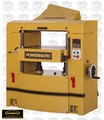 "Powermatic 1791303 25"" Planer"