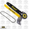 Prazi PR-7000-X1 Beam Cutter with Extra Replacement Chain
