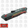Proto Tool FMHT10242 Stanley FatMax Safety Knife