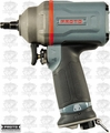 Proto Tool J138WP Air Impact Wrench