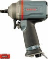 Proto Tool J138WP Air Impact Wrench 525 ft/lbs