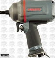 Proto Tool J150WP Air Impact Wrench