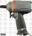 Proto Tool J150WP-C Compact Air Impact Wrench
