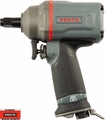 "Proto Tool J150WP-C 1/2"" Compact Air Impact Wrench 590 ft/lbs - Tether Ready"