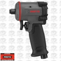 Proto Tool J150WP-M 1/2'' Drive Mini Impact Wrench - Pistol Grip