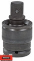 Proto Tool J15670A Impact Universal Joint