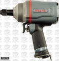 Proto Tool J175WP Drive Air Impact Wrench