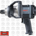 "Proto Tool J199WP 1"" Drive Air Impact Wrench"