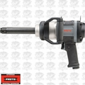 "Proto Tool J199WP-6 1"" Drive Air Impact Wrench w/ 6"" Extended Anvil"