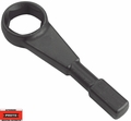 "Proto Tool J2756SW 3-1/2"" Heavy Duty Striking Wrench 6 Point"