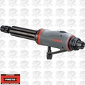 "Proto Tool J325AGSE 1/4"" Straight Extended Insulated Die Grinder 0.3hp"
