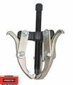 Proto Tool J4046 3 Jaw Reversible Puller