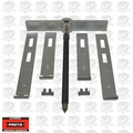 Proto Tool J4238 10 Ton 2-Way Straight Jaw Puller Set