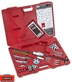 Proto Tool J4289B General Purpose Puller Set