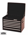 "Proto Tool J442719-6BK 27"" Black Top Chest"