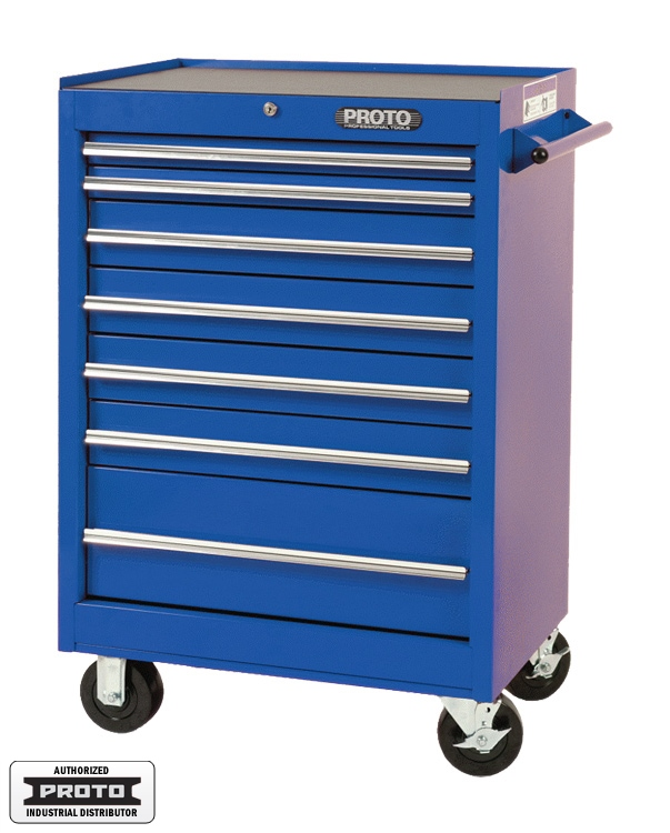 Tool chest review - Sears, Tractor Supply, Lowes, Home Depot, Harbor