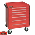 "Proto Tool J45035 30"" Roller Cabinet"