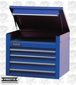 Proto Tool J453427-4BL 34'' Blue Top Chest