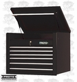 Proto Tool J453427-6BK 34'' Black Top Chest