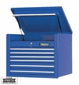 Proto Tool J453427-6BL 34'' Blue Top Chest