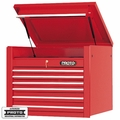 Proto Tool J453427-6RD 34'' Red Top Chest