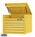 Proto Tool J453427-6YL 34'' Yellow Top Chest