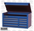 Proto Tool J455027-8BL 50'' Blue Top Chest