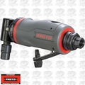 "Proto Tool J525AGAH90 1/4"" 90 Deg. Angle Insulated Die Grinder 0.5hp Motor"