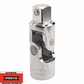 Proto Tool J5470A Universal Joint