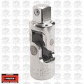 "Proto Tool J5470A 1/2"" Drive Universal Joint"