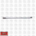 """Proto Tool J6020AB 3/4"""" Drive Ratcheting Head Micrometer Torque Wrench"""