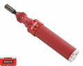 "Proto Tool J6104ACERT 1/4"" Dr Torque Screwdriver 4% Certified 20-100 in-oz"