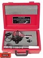 Proto Tool J6232CERT 3200 ft-lbs Torque Multiplier Certified