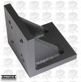 Proto Tool J6370 Bracket for Bench Mount Transducers