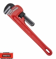 "Proto Tool J848HD 48"" Heavy-Duty Cast Iron Pipe Wrench"