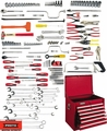 Proto Tool J99492 Intermediate Maintenance Tool Set