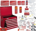 Proto Tool J99552 Metric Intermediate Metric Tool Set