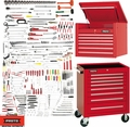 Proto Tool J99682 400 Piece Advanced Maintenance Tool Set