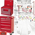 Proto Tool J99921 Master Technician Maintenance Set