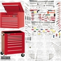 Proto Tool J99922 Master Technician Maintenance Set