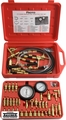 Proto Tool JFP1200MS Fuel Injection Master Test Kit