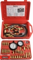 Proto Tool JFP1200MS 51 Piece Fuel Injection Master Test Kit