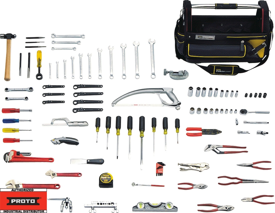 About Us Hand Tools Tools Sets Name Brand Tools And ...