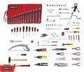 Proto Tool JTS-0116AIR 116 Piece Aircraft Mechanic's Starter Set