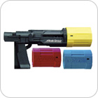 Autofeed Screw Gun Accessories