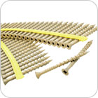 Autofeed Screwgun Collated Screws